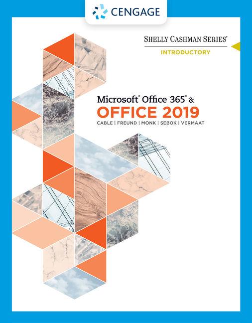 Microsoft Office 365 - Office 2019