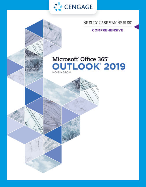 Microsoft Office 365 - Outlook 2019