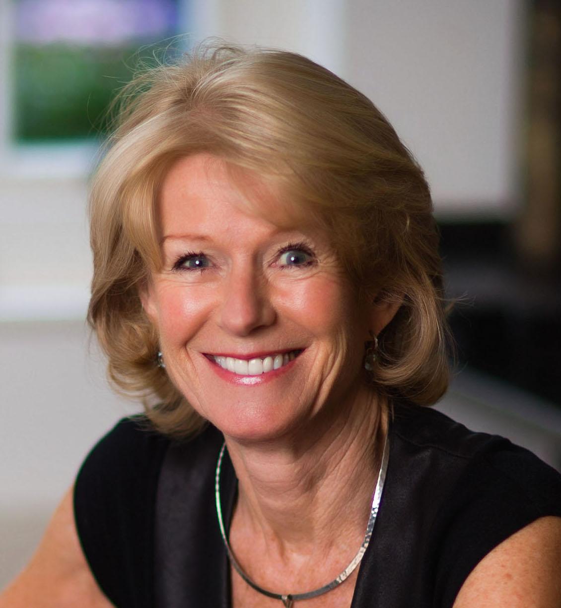 Angela Mortimer