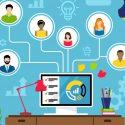 online networking niche