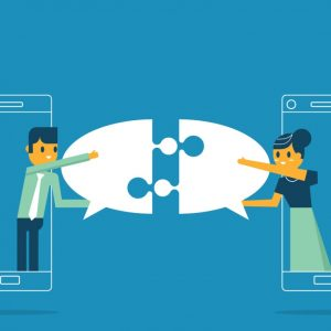 etiquette for virtual meetings